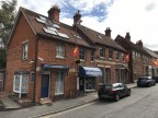 Images for Investment Portfolio for sale Mill Street, Wantage
