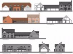 Images for Development Site, Stockham House, Wantage