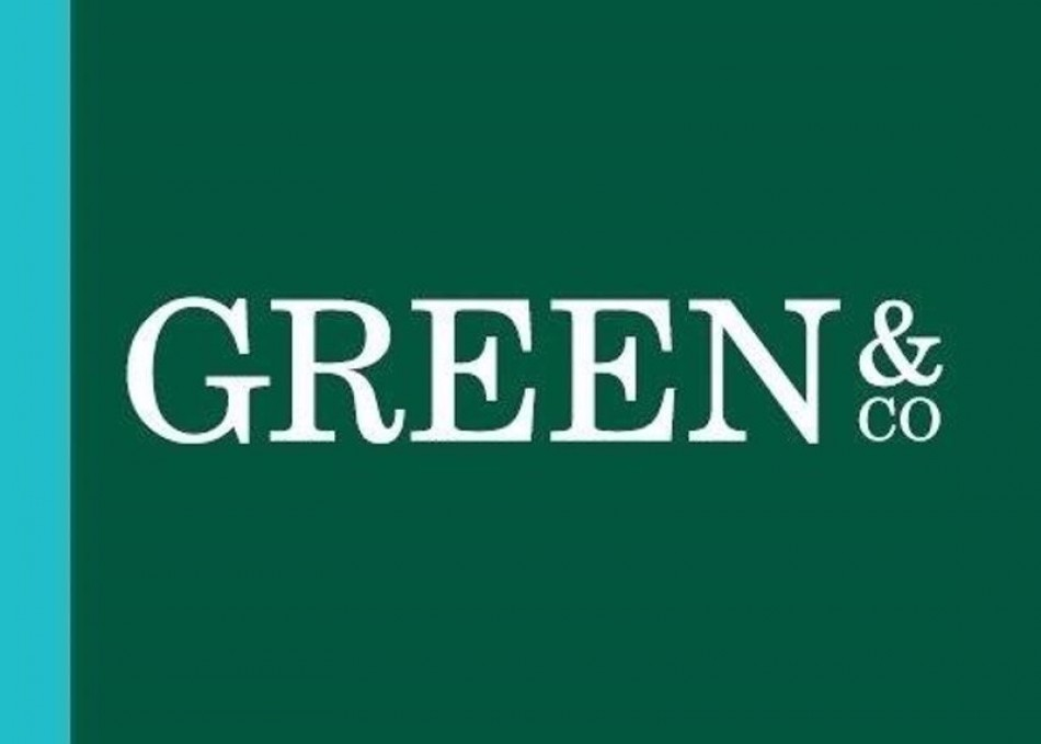 Images for Development Opportunity, Longworth EAID:GreenAndCo2 BID:Green & Co Sales