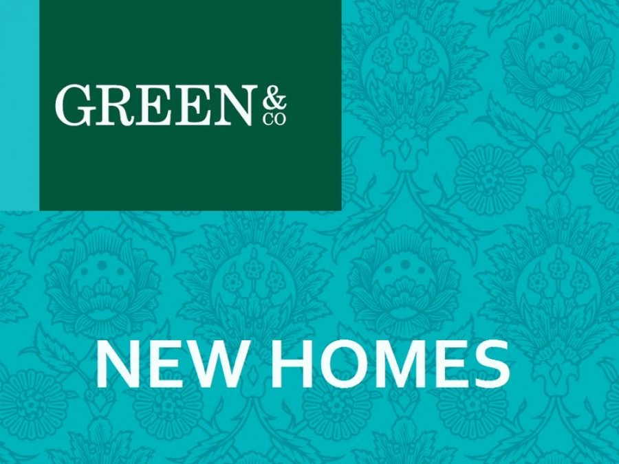 Images for 100% SOLD EAID:GreenAndCo2 BID:Green & Co. - New Homes