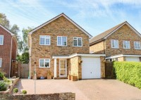 Images for Haywards Close, Wantage