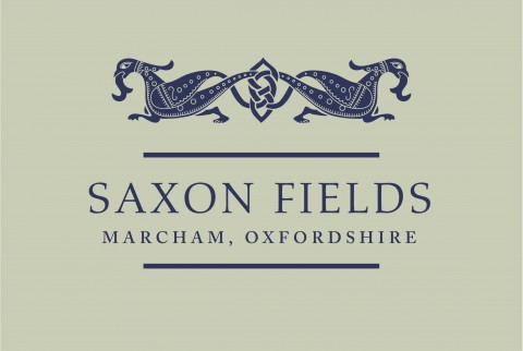 Saxon Fields